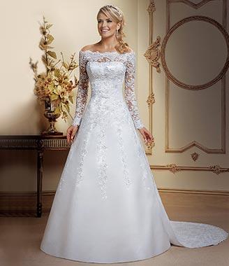8df6d4472 Débora NOIVAS - Aluguel de vestido de noiva traje a rigor e carro ...